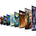 Xbox Game Pass is Microsoft's best kept secret
