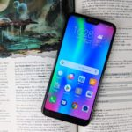 Honor 10, analysis: a mobile with high-end essence at a mid-range price