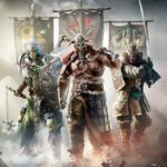For Honor free for PC: Ubisoft gives away copies of the game for a limited time [E3 2018]