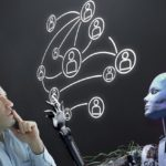 5 great experiments of Artificial Intelligence (AI)