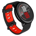 Review Xiaomi Amazfit Pace: A good and cheap smartwatch