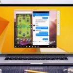 How to play Android games on a Windows PC and Remix OS Player