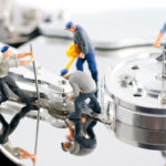 Applications to verify your hard drive