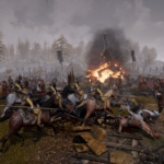 Ancestors Legacy Game Review