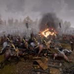 Ancestors Legacy (PC)