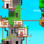The best indie games land on iOS