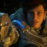 Gears of War returns in 2019! Microsoft introduces Gears 5
