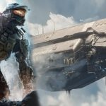 Did you expect to play Halo 5 on PC?