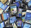 Samsung wins the trial for the lack of Android updates: they will not have to update their old mobiles