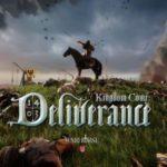 Kingdom Come: Deliverance Game Review