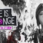 Life is Strange will arrive to Android phones in July