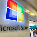The Microsoft store breaks after updating Windows 10, another victim of the April update