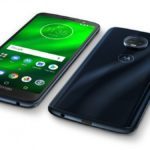 Moto G6 Plus – The Best Moto G Ever Produced