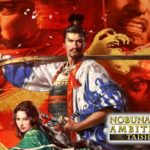 Nobunaga's Ambition: Taishi Review