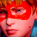 First gameplay of The Awesome Adventures of Captain Spirit