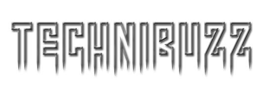 TechniBuzz.com
