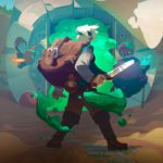 Moonlighter for PS4, Xbox One and PC