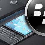 Blackberry CEO believes company is out danger after abandoning smartphone sector