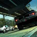 Burnout Paradise Remastered: Game Review