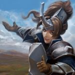 Scrolls, the card game of Mojang, revives as Caller's Bane