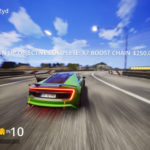 Three Fields Entertainment announces Danger Zone 2 and Dangerous Driving, two heirs of Burnout
