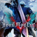 Capcom announces Devil May Cry 5