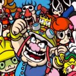 The president of Nintendo America guarantees the company's support for 3DS