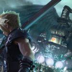 Secrets of the Final Fantasy Saga