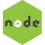 Here's how to install the Node.js interpreter on Linux via Snap