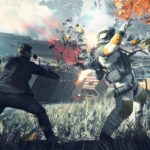 Quantum Break: Game review