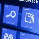 The latest Windows 10 update arrives: what's new and what should you watch out for?