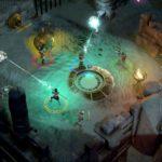Square Enix stops development of the GO series
