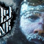 Frostpunk (PC)