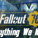 Fallout 76: role, survival and multiplayer