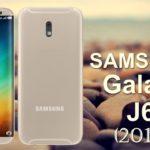 New Samsung Galaxy J6, the best Galaxy J to date