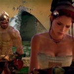 Ninja Theory explains why they have decided to join Microsoft