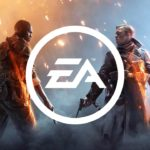 Anthem, Battlefield V and FIFA 19 stars of EA at E3 2018