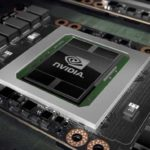 Why will not Nvidia launch new graphics cards this year?