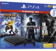 More than 20 PS4 games discounted to 19.95 on PlayStation Hits