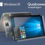 Qualcomm now drives the PC