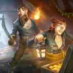 Sea of Thieves: Game Review