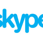 Skype New Features as Video and Audio Recording for Creators