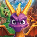 Sony has published 12 minutes of gameplay remake of the second Spyro