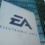 The History of Electronic Arts Inc.