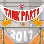 Tank Party for PC