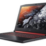 Dell Launches New Line of Gamer Laptops, G3 and G7 Laptops