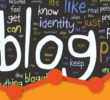 Attracting visitors to my blog