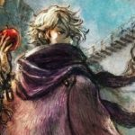 Final impressions of Octopath Traveler for Nintendo Switch