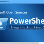 How to install Microsoft PowerShell on Linux