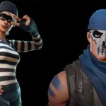 Epic Games reveals details about launching Fortnite on Android